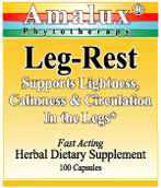 rls restless leg syndrome, information on natural restless leg syndrome remedies,Restless legs, Sleep Disorders, rls Restless Legs Syndrome, Fidgety legs, Sleep Disorders, Insomnia, restless and legs and syndrome, Sleep Disorders Fidgety legs, Insomnia, Sleeplessness, Fidgety legs, Insomnia, Sleeplessness, Leg-Rest