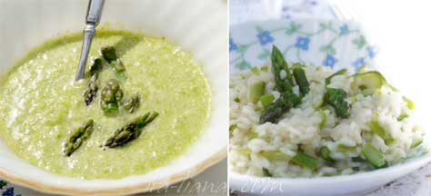 cream-of-asparagus-blog