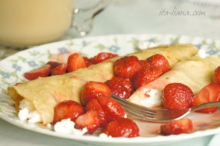 strawberry-crepes-310x206