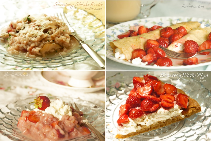 strawberry-recipes-amalux