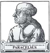 Paracelsus, Prophet Daniel, Daniel bible study, the book of Daniel, Philosophia Mystica, prophesies of the prophet Daniel, the book of Daniel, Aureolus Philippus Theophrastus Paracelsus, Daniel bible study, Daniel bible study, Philosophia Mystica, book of Daniel, the book of Daniel, Paracelsus, mystical philosophy, Philippus Aureolus Theophrastus bombast of hoenheim, Daniel bible study, mystical philosophy, prophesies of the prophet Daniel, book of Daniel, Philosophia Mystica, Paracelsus, Theophrastus Paracelsus, the prophet Daniel, book of Daniel, prophesies of the prophet Daniel, mystical philosophy