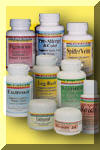 Natural Herbal Products, Amaluxherbal, Amalux, Anxiety, Herbal medicine, Alternative medicine, herbal remedies, Herbal supplements, Indigestion, Liver Cleanse, Restless Leg Syndrome, Stress, Panic Attack, PMS, Amaluxherbal, Amalux, Anxiety, Herbal medicine, herbal remedies, Herbal supplements, Indigestion, Liver Cleanse, natural remedies, Restless Leg syndrome, Stress, Panic Attack, PMS, Amalux, Anxiety, Herbal medicine, Alternative medicine, herbal remedies, Herbal supplements, Liver Cleanse, natural remedies, Stress, Alternative medicine, natural remedies