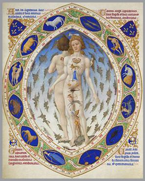 nicholas, culpepper, herbs, herbalist, herbalism, healing, astrology, classical