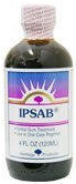 ipsab, teeth, gum, gums, tooth powder