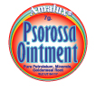 psoriasis ointment, non steroid psoriasis ointment, non steroidal psoriasis ointment,