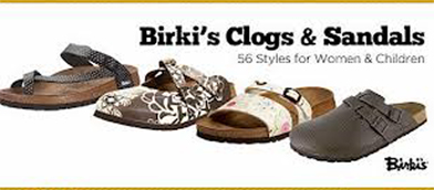 birkenstock shoes birkies