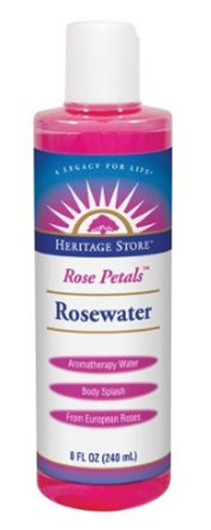 rose-water-edgar-cayce