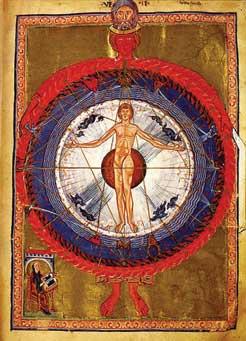 christian, mysticism, jakob, lorber, emanuel swedenborg, jakob, boehme, robert, fludd