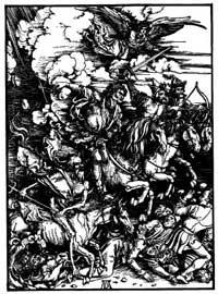 four horsemen of the apocalypse, Bible prophecy, Mark of the beast, four horsemen, the 4 horsemen, Jakob Lorber, Bible prophecy, four horsemen of the apocalypse, Mark of the beast, four horsemen, the 4 horsemen, four horsemen, the 4 horsemen, Mark of the beast, Bible prophecy, divine revelation, revelation explained, 4 horsemen apocalypse