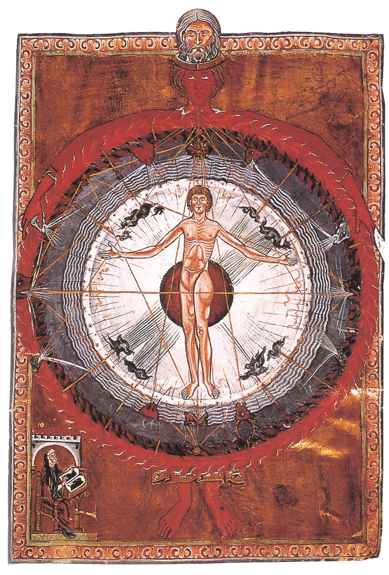 hermetics, franz bardon, christian mysteries, initiation