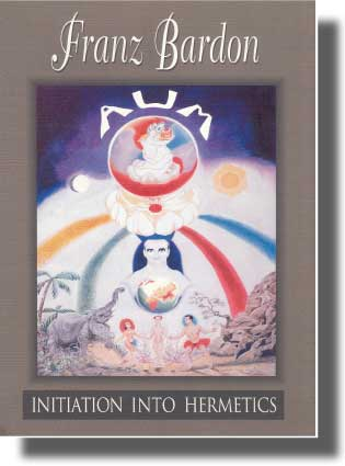 Franz Bardon, metaphysics, Spirit, astral plane, Initiation into Hermetics Aura, Fire Air Water Earth Akasha, Tarot, Adept, Wicca, witchcraft, Akashic Record, Clairvoyance, Kabbalah, Evocation, Karma, magick Spells, four elements, Telepathy, Franz Bardon, occult science, Initiation into Hermetics, occultism, Christian Mysteries, mysteries, metaphysics, Akasha, Tarot, Spirit, Adept, Wicca, witchcraft, Akashic record, Clairvoyance, Kabbalah, Hermetik, astral plane, Hermetic, Evocation, Karma, the four elements, Magic mirror, occult magic, Telepathy, Franz Bardon, Akasha, metaphysics, spirits, Tarot, wiccan, witchcraft, Clairvoyance, Kabbalah, Evocation, Hermetics, Aura, Telepathy, Hermes messenger of the gods, Talismans, astral plane