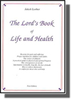 Christian Healing, Jakob Lorber, Christ Teachings, New Revelation