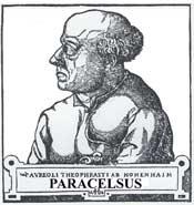 Paracelsus, Elixir, Swedish, bitters, swedish, bitter