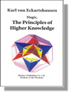 The Principles of Higher Knowledge, Karl von Eckartshausen