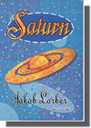 Saturn, Jakob Lorber, New Revelation,