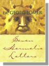 Seven Hermetic Letters, Dr., Georg Lomer, hermetics, franz bardon