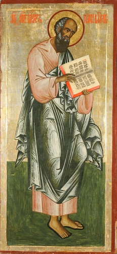 great gospel of john, new revelation, jakob lorber
