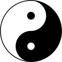 yin yang, lao tse, iching, franz bardon, mysticism
