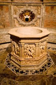 franz bardon, baptism, hermetics, christianity