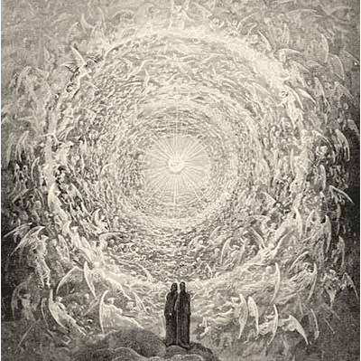 kabbalistic astrology, kabbalah