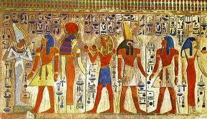 franz bardon, hermetics, egypt, tarot