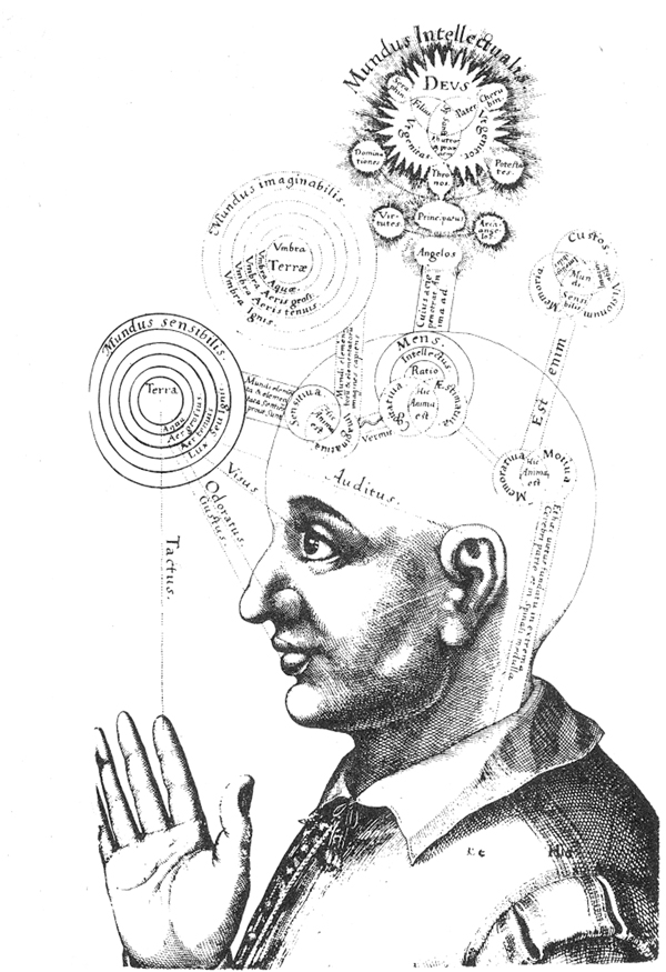 franz bardon, hermetics, christiantiy
