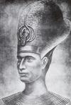 hermes trismegistus, toth, trismagistus, hermetics